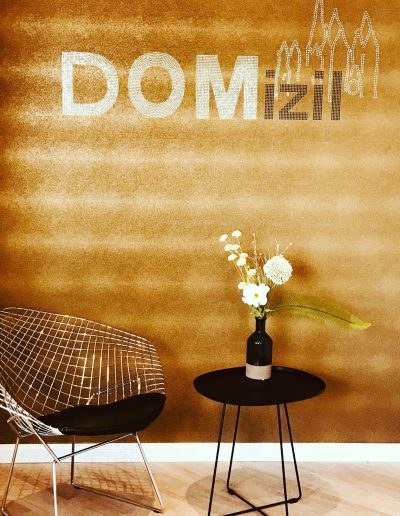 DOMizil-Limburg_4_03
