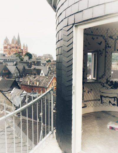 DOMizil-Limburg_4_15