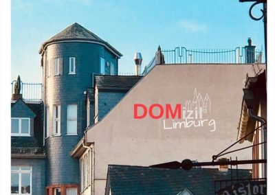 domizil-limburg_201